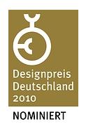 designpreis deutschland 2010